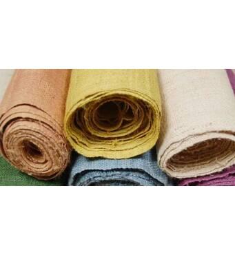 Ткань конопляная (плотность - 170 г/м), купить