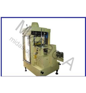 Автомат закочувальний для скляних банок Б4-КЗК-109А, купити