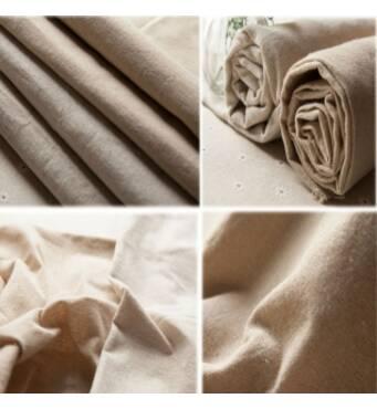 Тканина конопляна (щільність - 170 г / м), купити в Харкові
