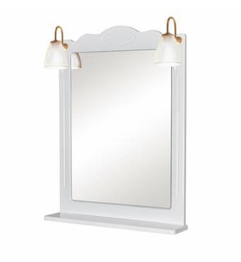 Зеркало Классик 65 см