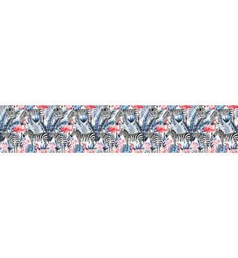Скіналі Design 2 для обшивки стін стель з міцного скла купити в Сумах