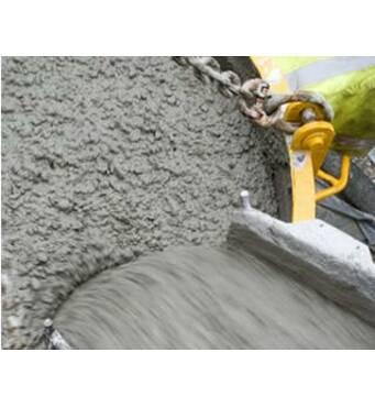 Товарный бетон В 25 купить в Ковеле