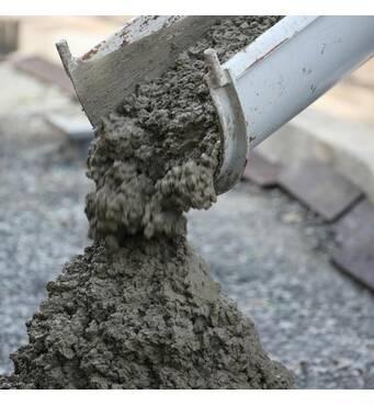 Товарний бетон В 7,5 купити в Горохові