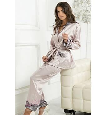 Пижама Caramella