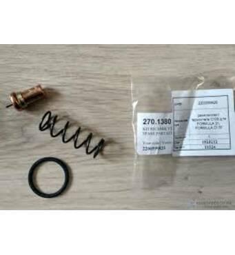 Термостат для компрессора