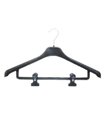 Тремпель для верхнього одягу Tz46, купити в Україні