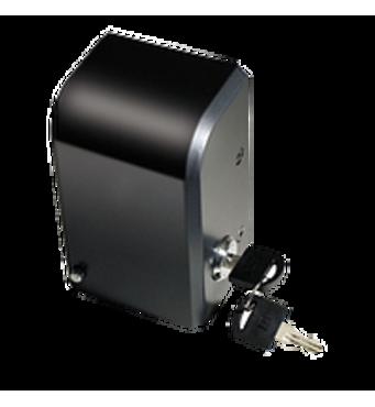 Електро-механічний замок для воріт HTA-ES-1