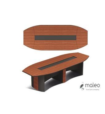 Конференц-стол Эйдос