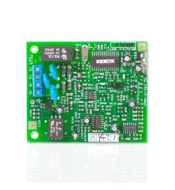 Модуль цифрового автодозвону (МЦА)