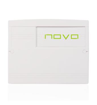 """ППК ОРІОН NOVA 4...  -#-  ."""".Оріон NOVA"""" - це еволюція легендарної серії охоронних приладів """"Оріон"""", яка поєднує в собі 25-річний досвід розробки систем безпеки і сучасних технологій.<br /> <br /> Про"""