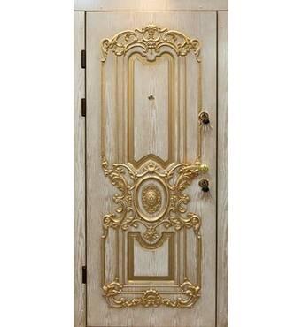 """Входные двери """"Aplot Екатерина"""""""