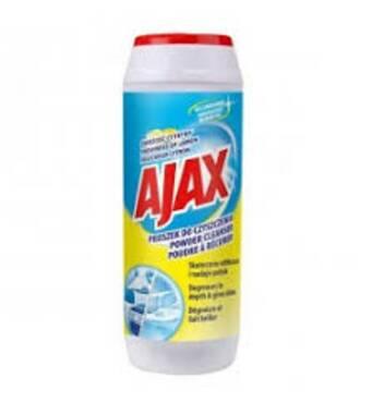 Порошок для чищення AJAX 450 г