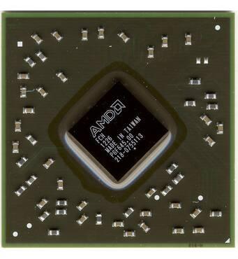 Мікросхема для ноутбуків AMD (ATI) 218-0755113