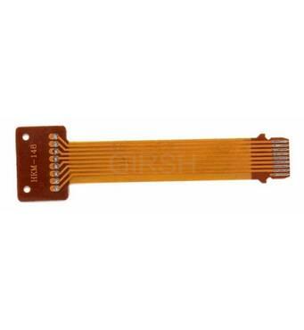 Шлейф Pioneer 9pin cable for Caro audio
