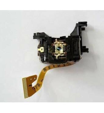Голівка лазерна Pioneer CXX - 1641