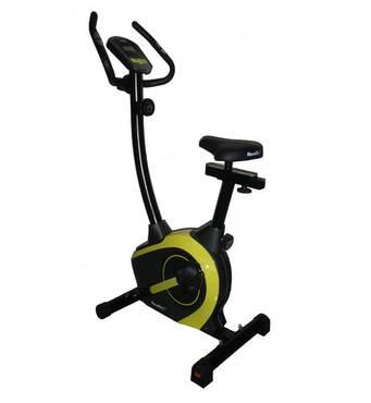 HB 8216hp | Велотренажер магнітний