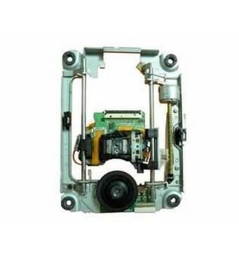Голівка лазерна SONY KEM - 450aaa з хутро