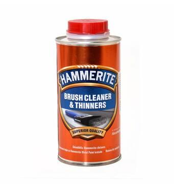Растворитель Hammerite 0,5л.