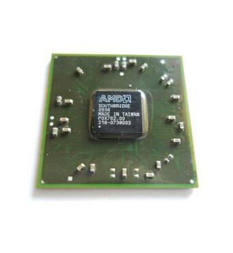Мікросхема для ноутбуків AMD (ATI) 218-0738003