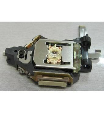 Голівка лазерна SANYO SF - C20