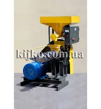 Экструдер зерновой ES-350