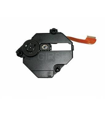 Голівка лазерна KSM - 440aem with Mechanism