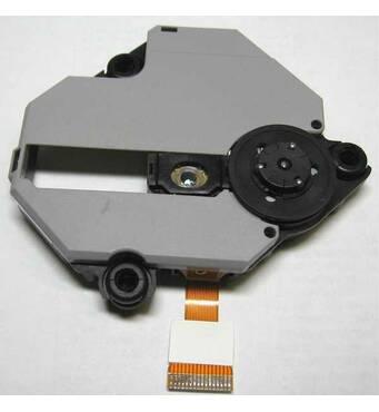 Головка лазерная KSM-440BAM with Mechanism