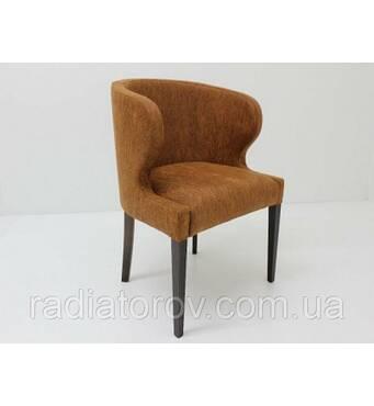 Кресло Ноеми