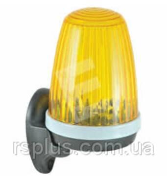 Сигнальная лампа AN-Motors F5002 (230B)