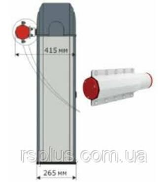 Шлагбаум ASB6000  (6 м)