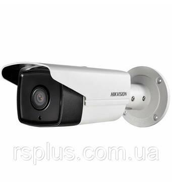 Видеокамера  DS-2CD2T32-I5/ 12 mm