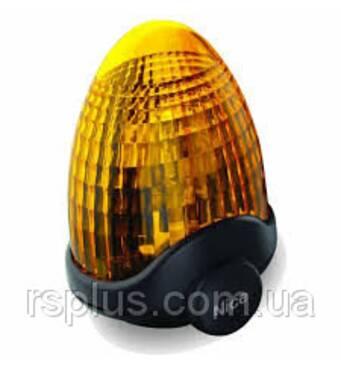 Сигнальная лампа LUCY24