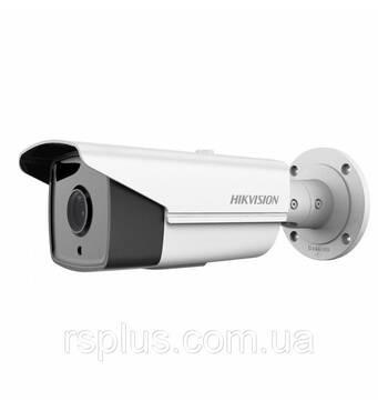 Видеокамера DS-2CD4A25FWD-IZS(2.8-12MM)