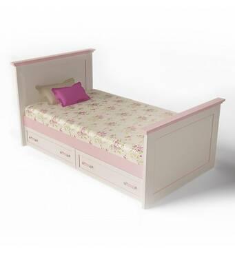 Кровать Вояж для Девочки