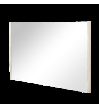 Зеркало Кристал