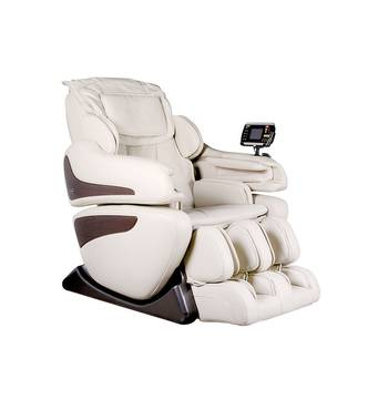Масажне крісло US MEDICA Infinity 3d