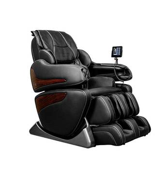 Масажне крісло US MEDICA Infinity Touch