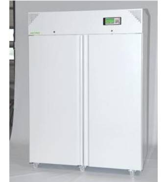 Холодильник Arctiko LR 1400 (+1 - +10 °C) купить в Днепре