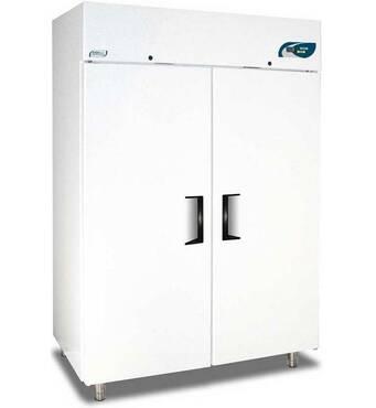 Холодильник EVERmed LR1365 (0 - +15 °C) купить в Луцке