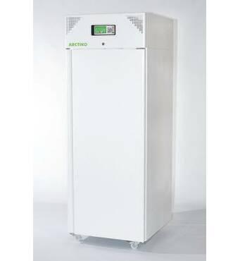Холодильник Arctiko LR 300 (+1 - +10 °C) купить в Виннице