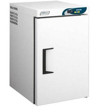Холодильник EVERmed LR130 (0 - +15 °C) купити в Черкасах