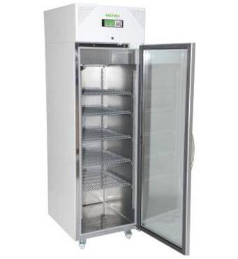 Холодильник Arctiko PR 700 (+1 - +10 ° C) купити в Рівному