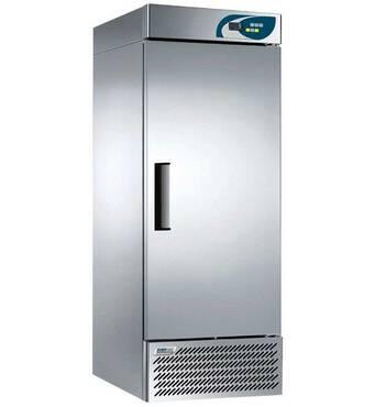 Холодильник EVERmed LR270 (0 - +15 °C) купить в Одессе