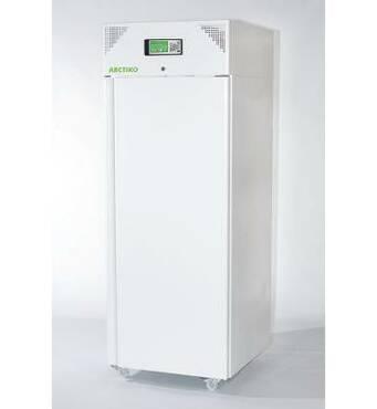 Холодильник Arctiko LR 700 (+1 - +10 °C) купить в Николаеве