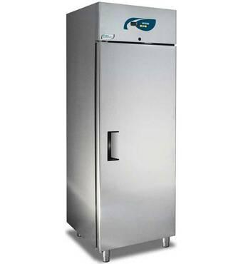 Холодильник EVERmed LR370 (0 - +15 °C) купить в Ивано-Франковску