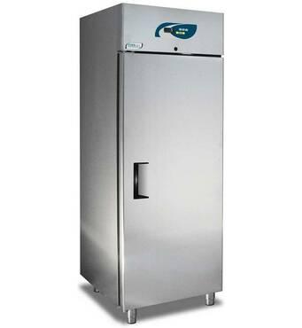 Холодильник EVERmed LR530 (0 -+15 °C) купить в Ужгороде