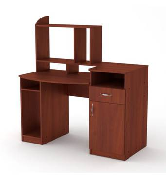 Письменный стол Комфорт-2