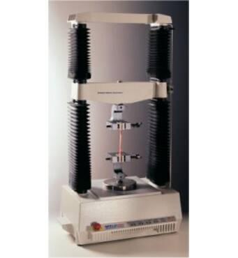 Универсальная испытательная машина MT-LQplus Materials Tester купить в Херсоне