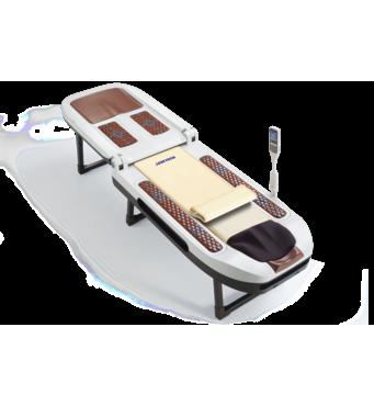 Массажная кровать Nuga Best N5