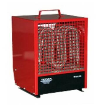 Тепловентилятор Термія 3000